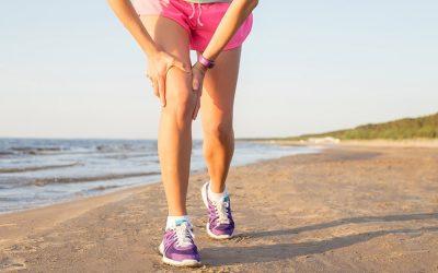 Artrite reumatoide compromete articulações e outros órgãos