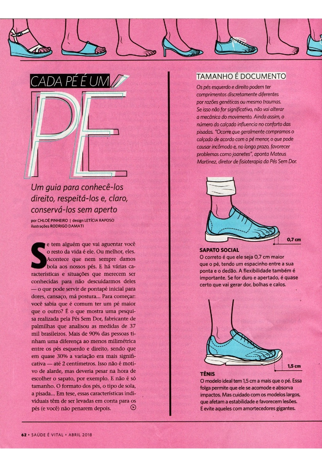 clipping-revista_saude-maio182