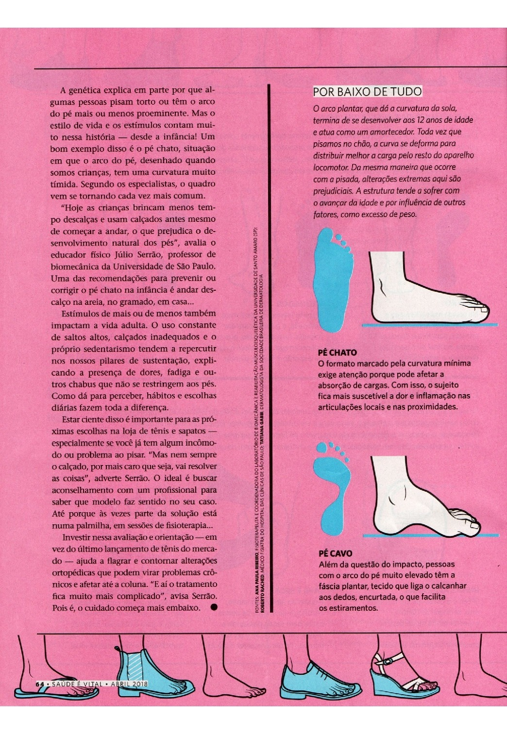 clipping-revista_saude-maio184
