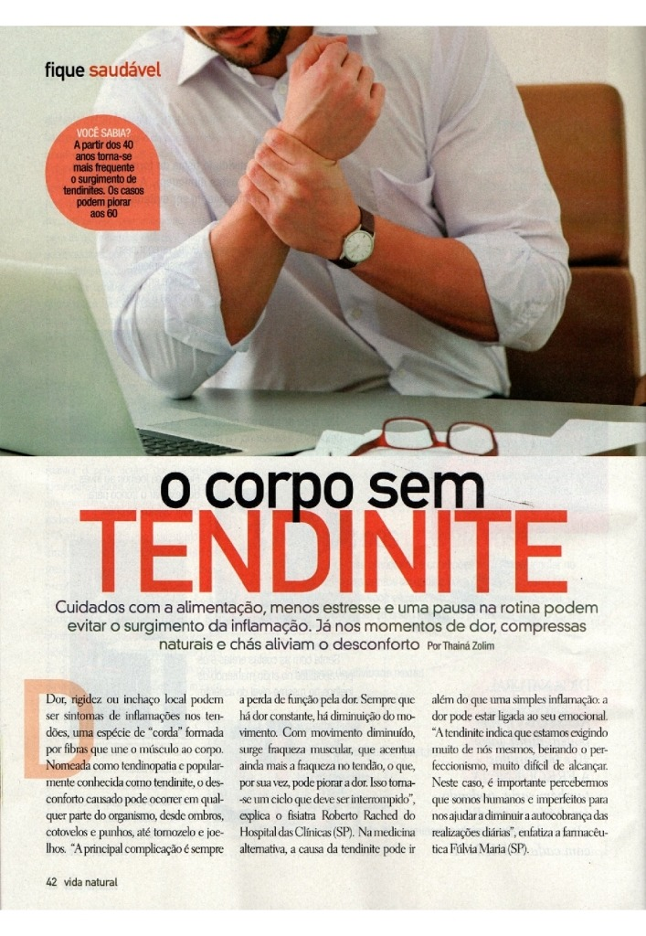 clipping-revista_vida_natural-capa-abr18-all2