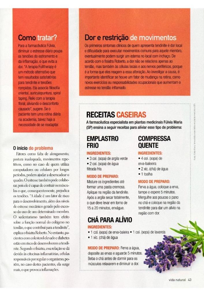 clipping-revista_vida_natural-capa-abr18-all3