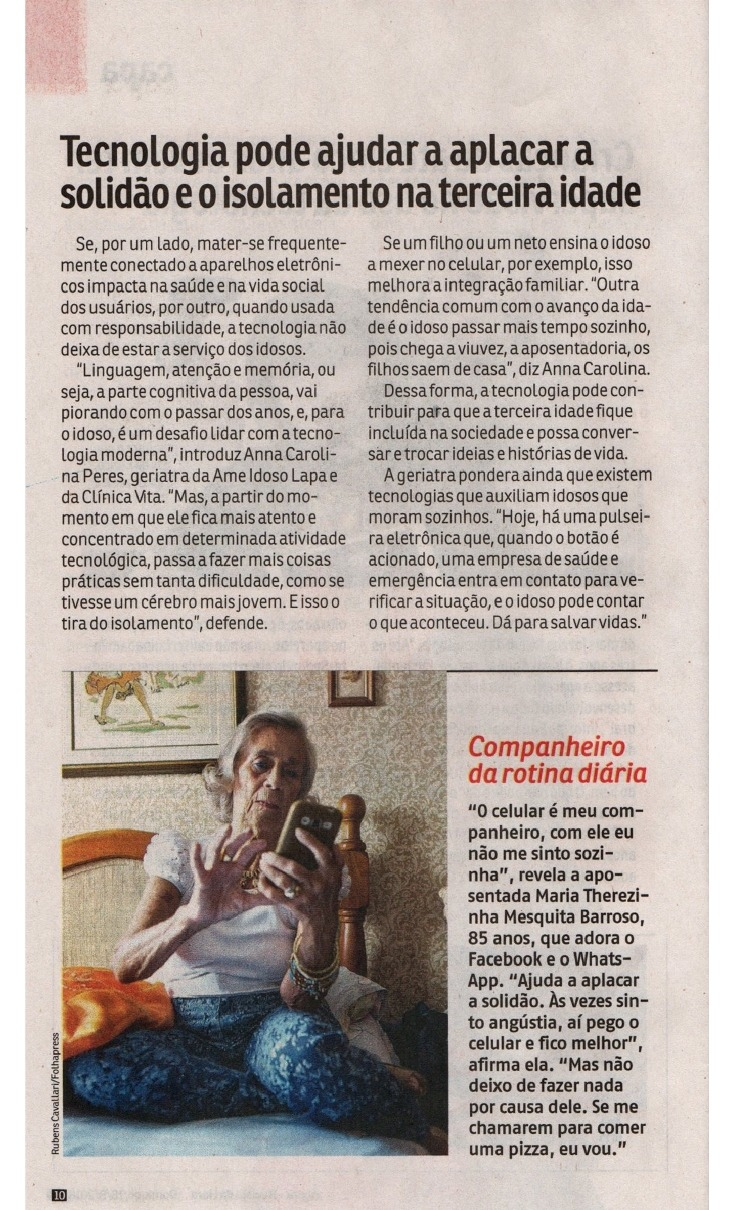 revista-da-hora-1803182-10