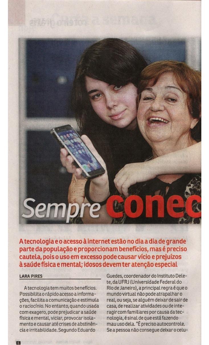 revista-da-hora-1803185-06