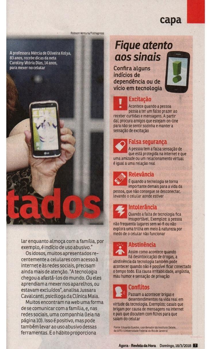 revista-da-hora-1803186-07